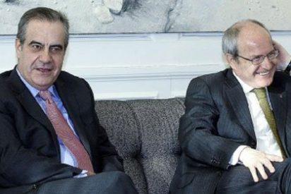 "Celestino Corbacho, sobre su regreso a la política catalana: ""Vuelvo a mi país"""