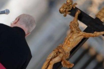 """Pederastia e Iglesia. Siglos y siglos de """"omertà"""""""
