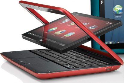 Dell soluciona un fallo de seguridad que arrastraba desde 2009 en sus ordenadores