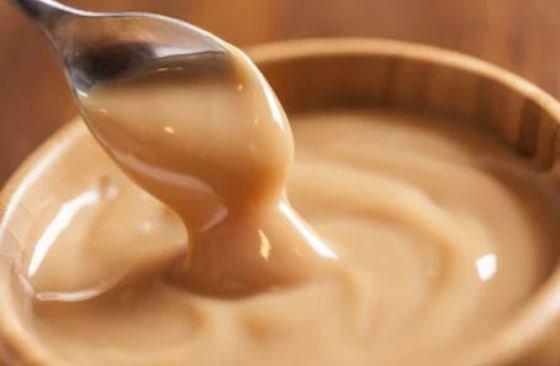 Dulce de leche casero rápido: en 10 minutos