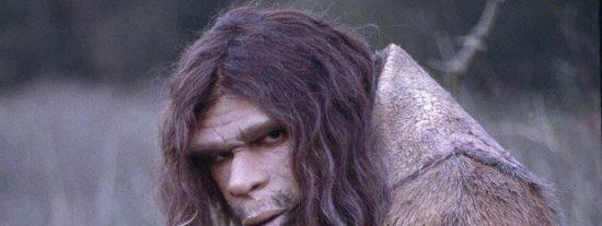 El sexo, igual que hace 40.000 años