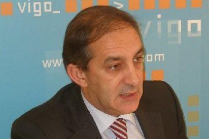 """El PP denuncia cobros de """"sobreprecio"""" a adjudicatarias del Plan E en Vigo"""