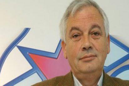 La caída del BNG hace peligrar al PSdeG en las municipales