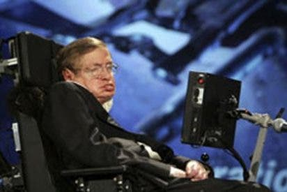 La tetera de Hawking