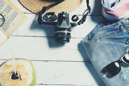 Viajar barato, ¿es posible? Planea tus vacaciones y ahorra al mismo tiempo
