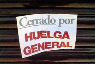 La Archidiócesis de Sevilla rechaza la reforma laboral y apoya la huelga general