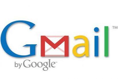 Diez sencillos trucos para exprimir al máximo tu correo en Gmail