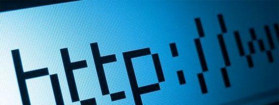 ADSL frente a internet móvil, ¿enemigos o aliados?
