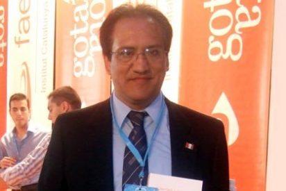Impugnan vía judicial elecciones en la Federación de Asociaciones de Peruanos en España, FEDAP