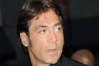 """Javier Bardem: """"No creo en Dios, creo en Al Pacino"""""""