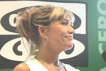 Lucía Etxebarría y Rosa Mª Calaf, fichajes de Julia Otero para la nueva temporada