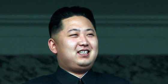 North Koreans Bolster Power of Ruler's Kin