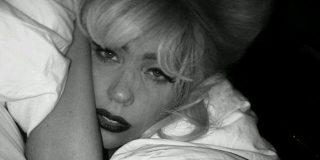 Lady GaGa era Stefani Germanotta antes de ser famosa