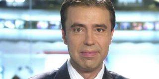 """José Antonio Luque: """"Antena 3 y yo llegamos a la conclusión de que mi salida era lo mejor"""""""