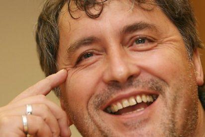 Intelectuales lanzan un manifiesto en defensa de los medios gallegos