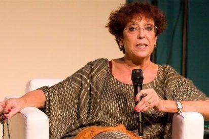 Maruja Torres, en 'El País', pedía el fin de las encuestas después de que Prisa bombardease con ellas