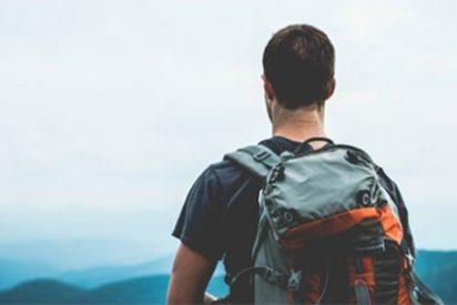 El camino del éxito para jóvenes (y no tan jóvenes)