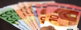 Cómo ahorrar en cuatro cosas en las que los jóvenes malgastan su dinero