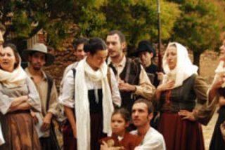 Una cadena humana unirá la Mezquita y la Sinagoga de Córdoba