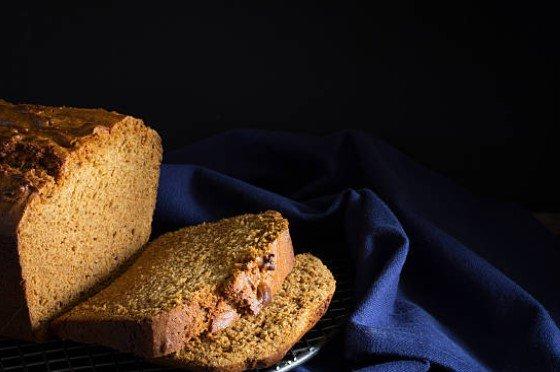 pan de especias francés