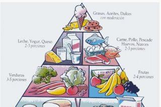 La obesidad no produce nada positivo ni estética ni físicamente: es una lacra de las sociedades modernas