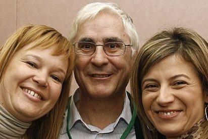 Desaparecen las ayudas para la conciliación familiar y laboral