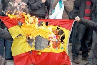 La obsesión independentista hace peligrar Galicia