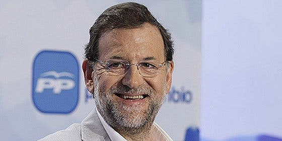 El PP roza la mayoría absoluta ante un PSOE en caída libre