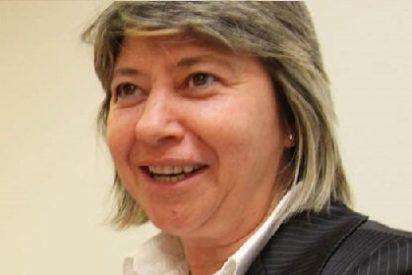 El director de 'xornalgalicia.com' denuncia a la Conselleira do Mar