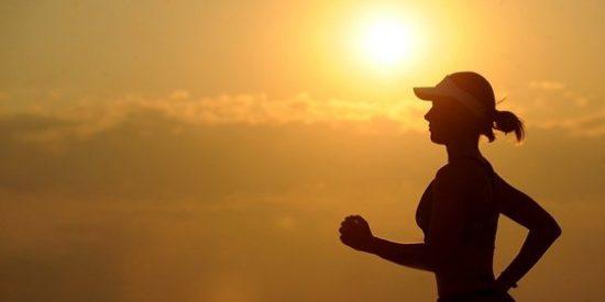 Cómo cuidar tu salud y aspecto físico de forma eficiente