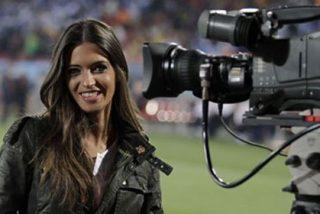 Sara Carbonero: '[La Prensa] saca todo de contexto'
