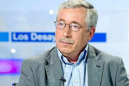 RTVE anima a la huelga general desde sus espacios informativos