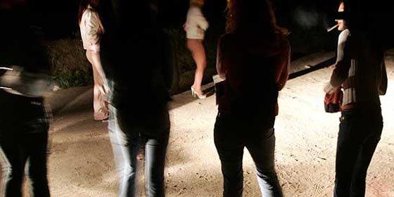 Argentina: travestis en contra de un 'tercer baño' en discotecas