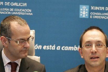 Nuevo giro en la política lingüística de la Xunta