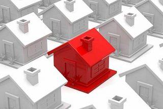 Llega el 'Ikea de la vivienda': pisos a 1.000 euros el metro cuadrado