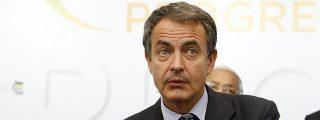 ¿Está realmente acabado Zapatero o todavía podrá recuperarse?