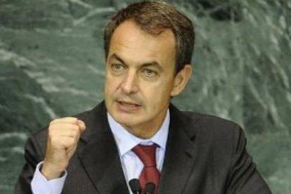 Who's Zapatero?