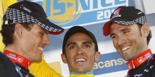Creer o no creer a Contador