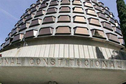 PSOE y PP buscan aprovechar la reforma de la papeleta del Senado para reducir el mandato de los magistrados del TC