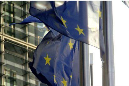 El comercio minorista en la eurozona cae un 0,4% en agosto
