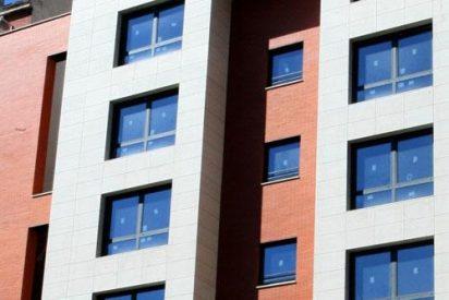 España es uno de los países de la UE con vivienda más sobrevalorada