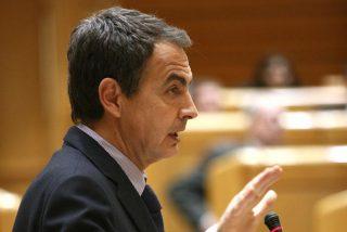 Zapatero acepta la propuesta del PP para dialogar de financiación local