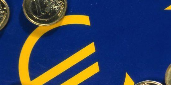 La economía de la zona euro creció un 1% en el segundo trimestre