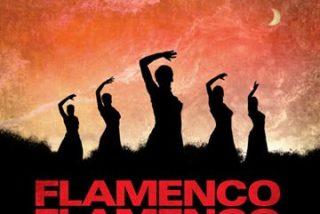 Sevilla.- Cultura.- Carlos Saura estrena 'Flamenco, Flamenco' en el Sevilla Festival de Cine Europeo