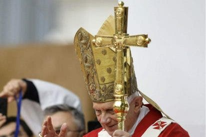 Unos 6.000 efectivos garantizarán la seguridad en la visita del Papa a Galicia