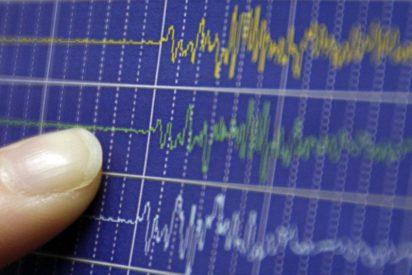Se registran dos terremotos de 2,6 y 2,5 grados con epicentro en Loja y Zagra (Granada) sin registrar daños
