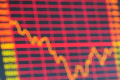 La OCDE acusa a los mercados de exagerar el riesgo de impago