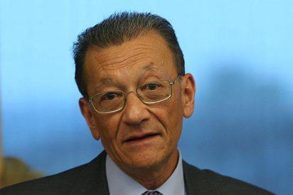 """Economía/Laboral- UPTA critica el """"insuficiente"""" desarrollo del Estatuto del Autónomo en el tercer aniversario de la Ley"""