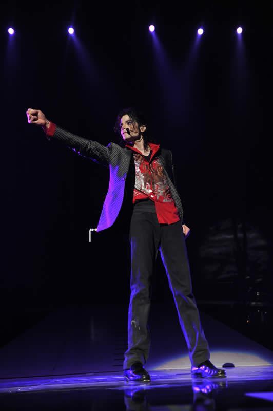 Más de 211.000 euros por una pelota de baloncesto de Michael Jackson