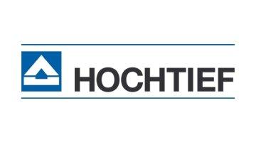 Leighton restringe información confidencial a Hochtief ante la OPA de ACS